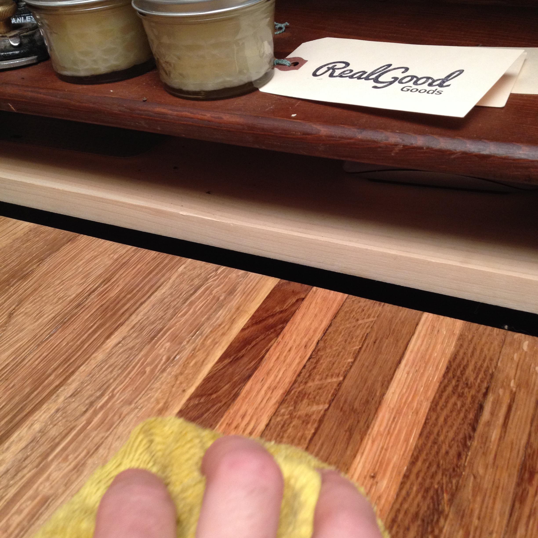 cutting-board-restoration-oiling-2.jpg
