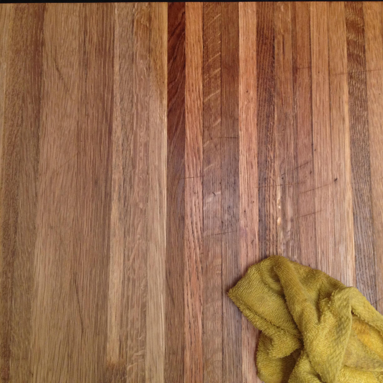 cutting-board-restoration-oiling-3.jpg