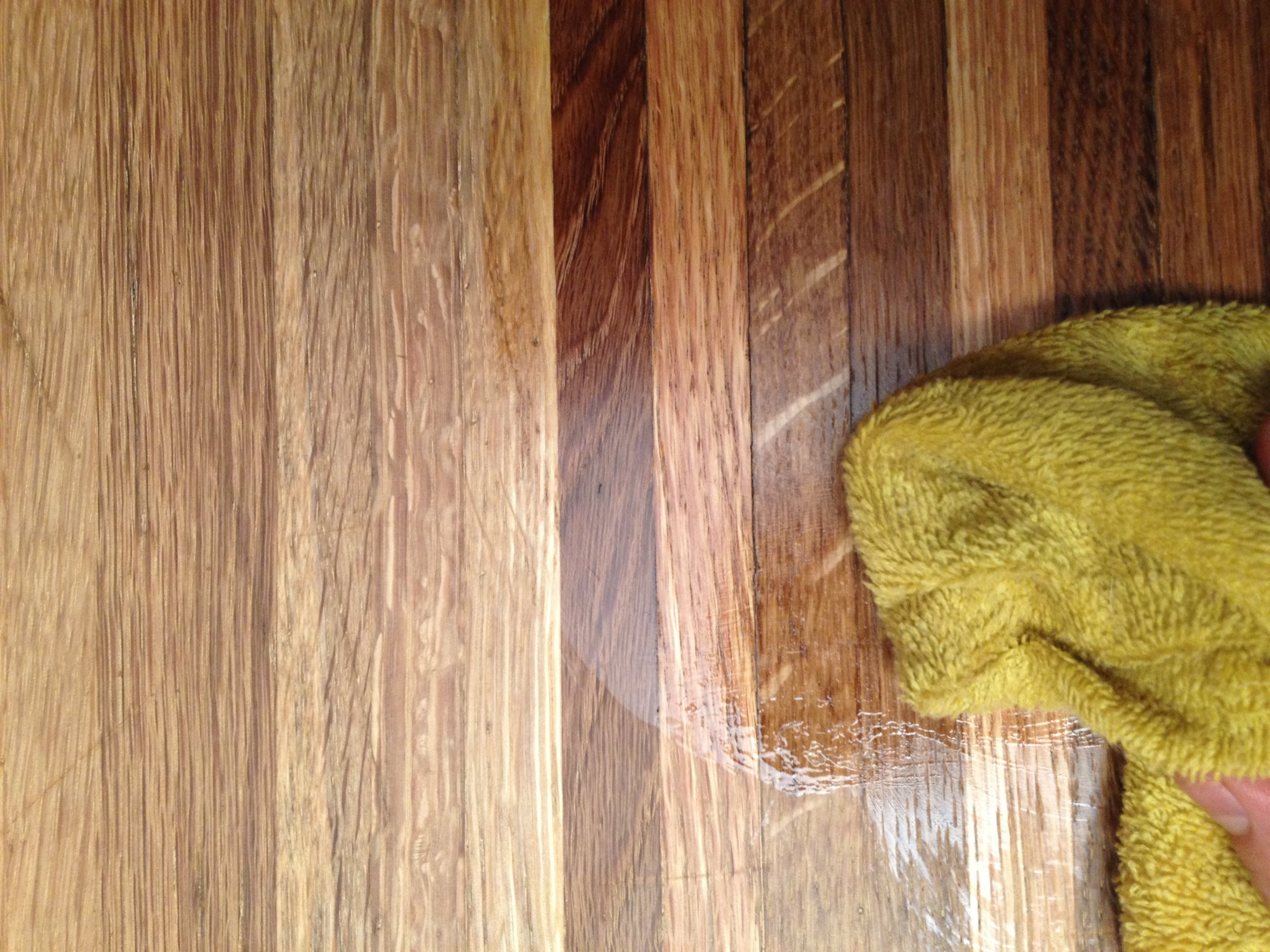 cutting-board-restoration-oiling-1.jpg