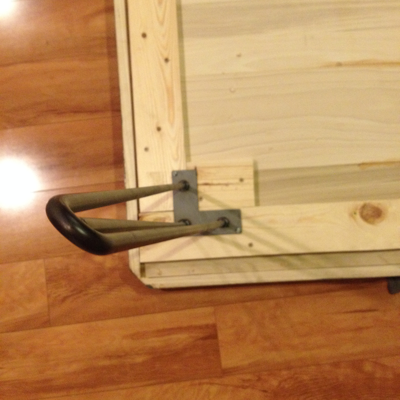 poplar-table-build-6.jpg