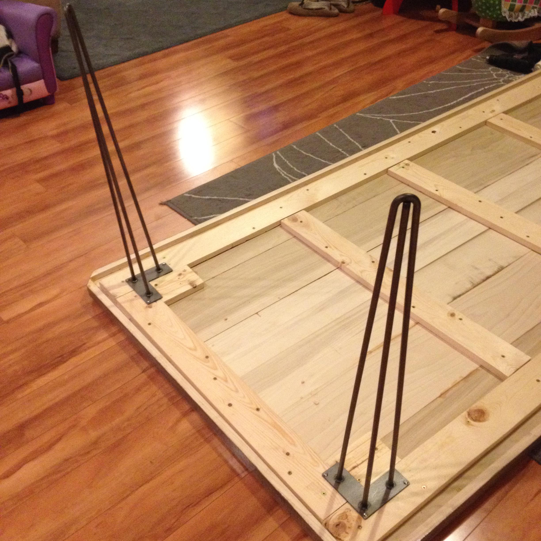 poplar-table-build-8.jpg