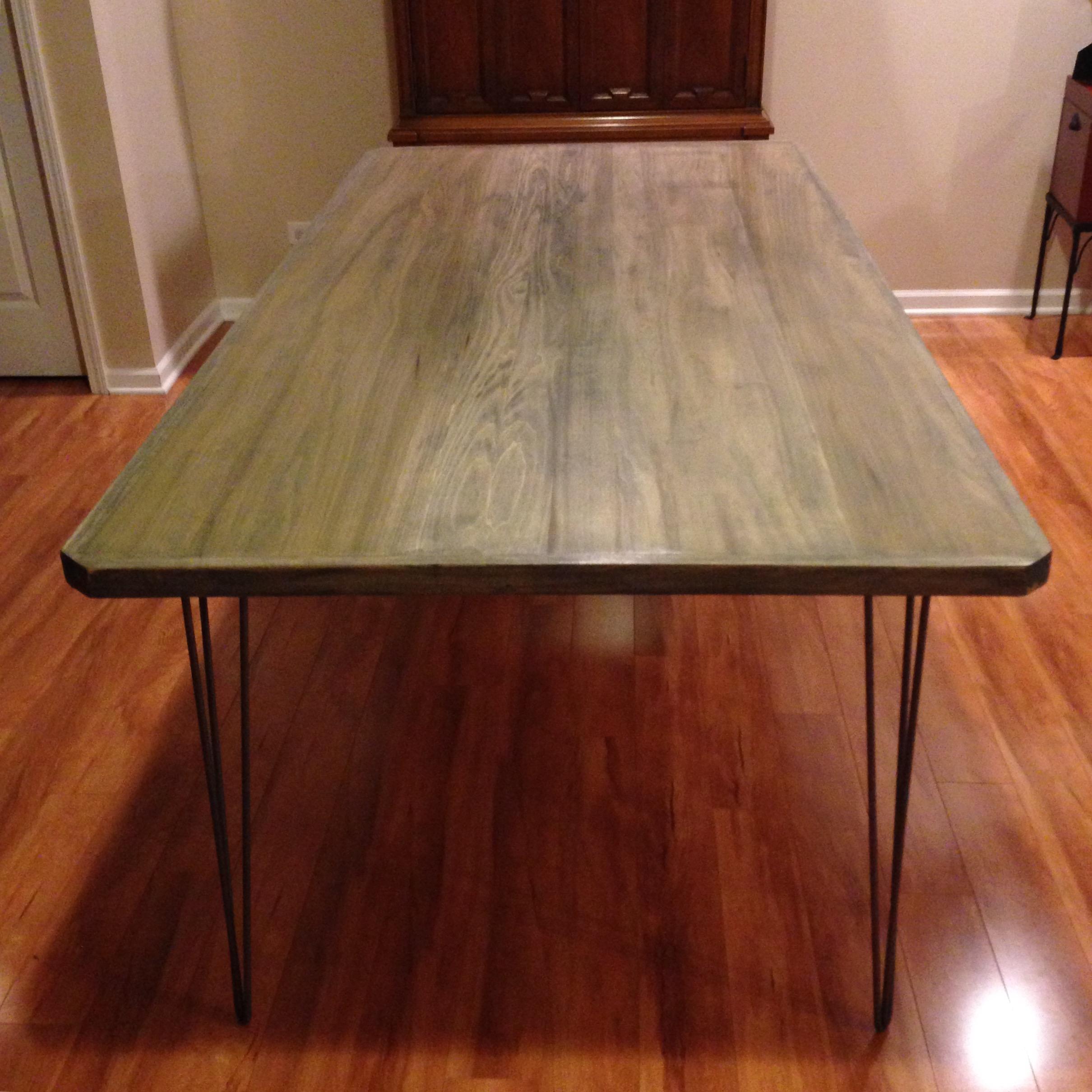 poplar-table-build-9.jpg