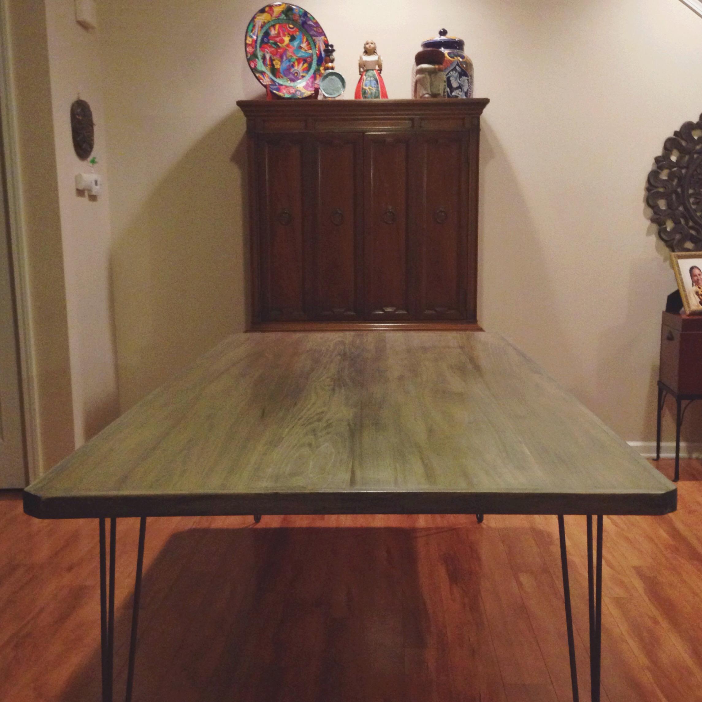 poplar-table-build-10.jpg