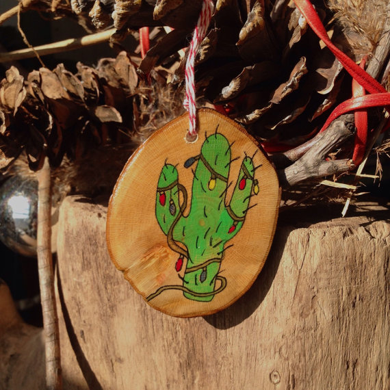 holiday-ornaments-cactus.jpg