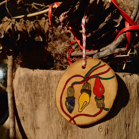 holiday-ornaments-lights.jpg