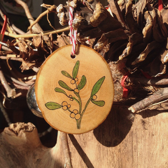 holiday-ornaments-mistletoe.jpg