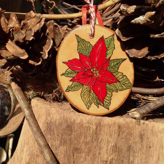 holiday-ornaments-poinsettia.jpg