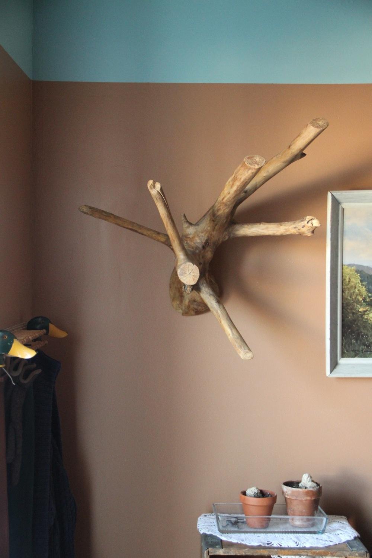 tree-branch-wall-hanging-2.jpg
