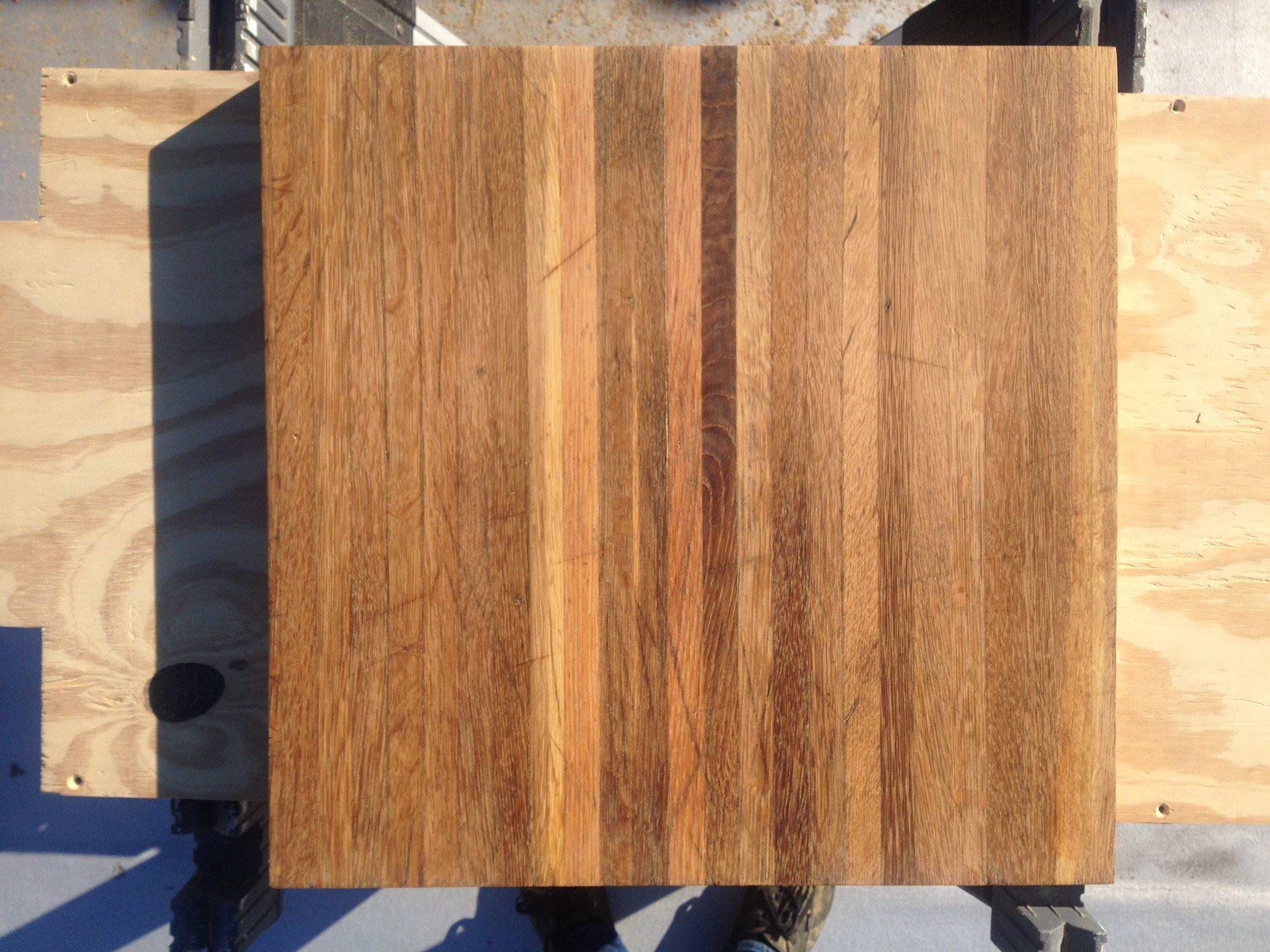 cutting-board-restoration-in-progress-8.jpg