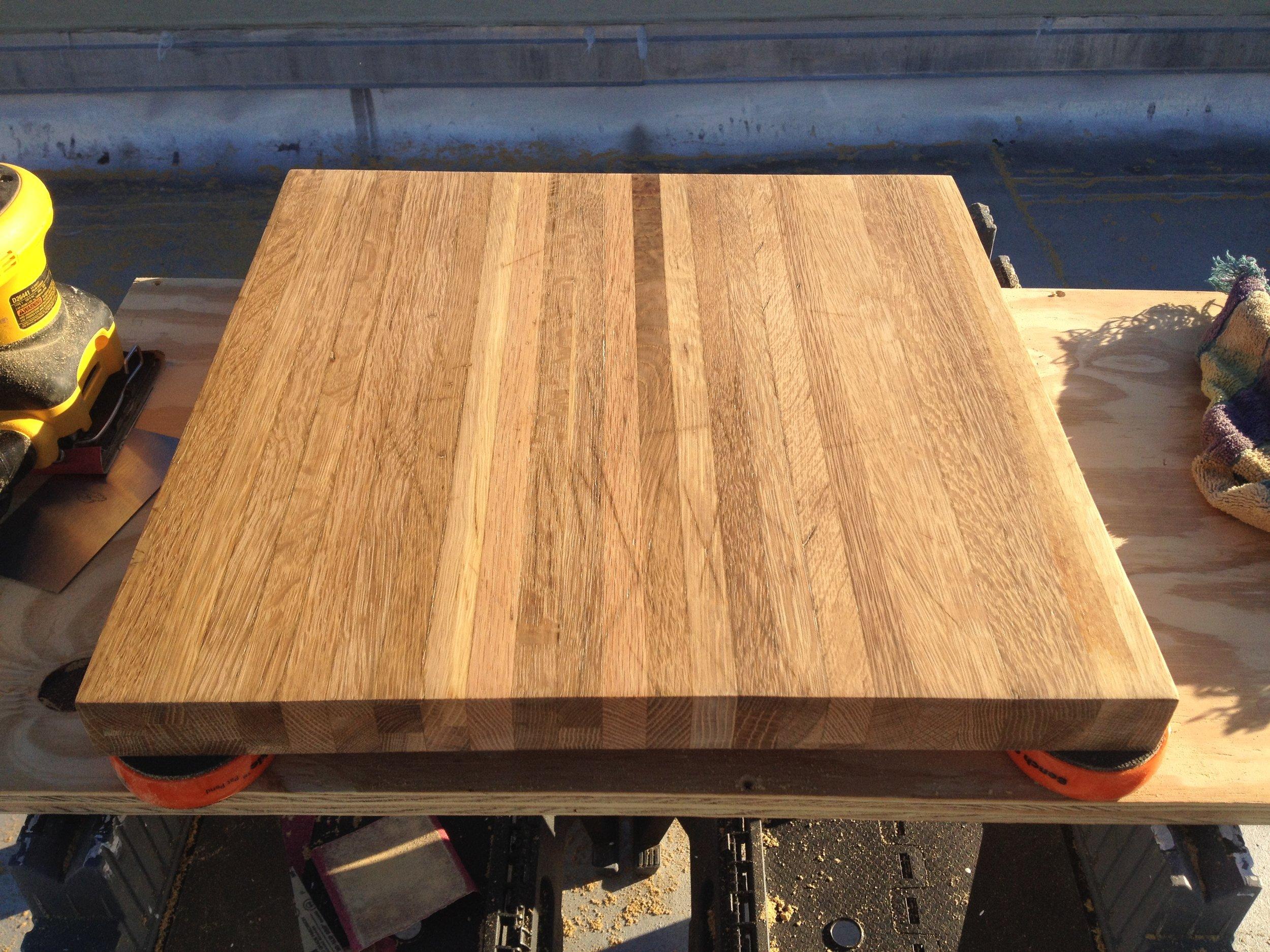 cutting-board-restoration-in-progress-10.jpg