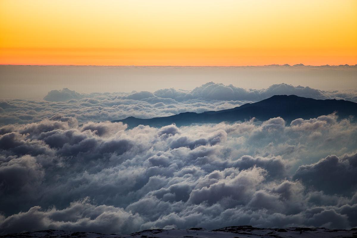 0657_Hawaii_12-28-16-0334.jpg
