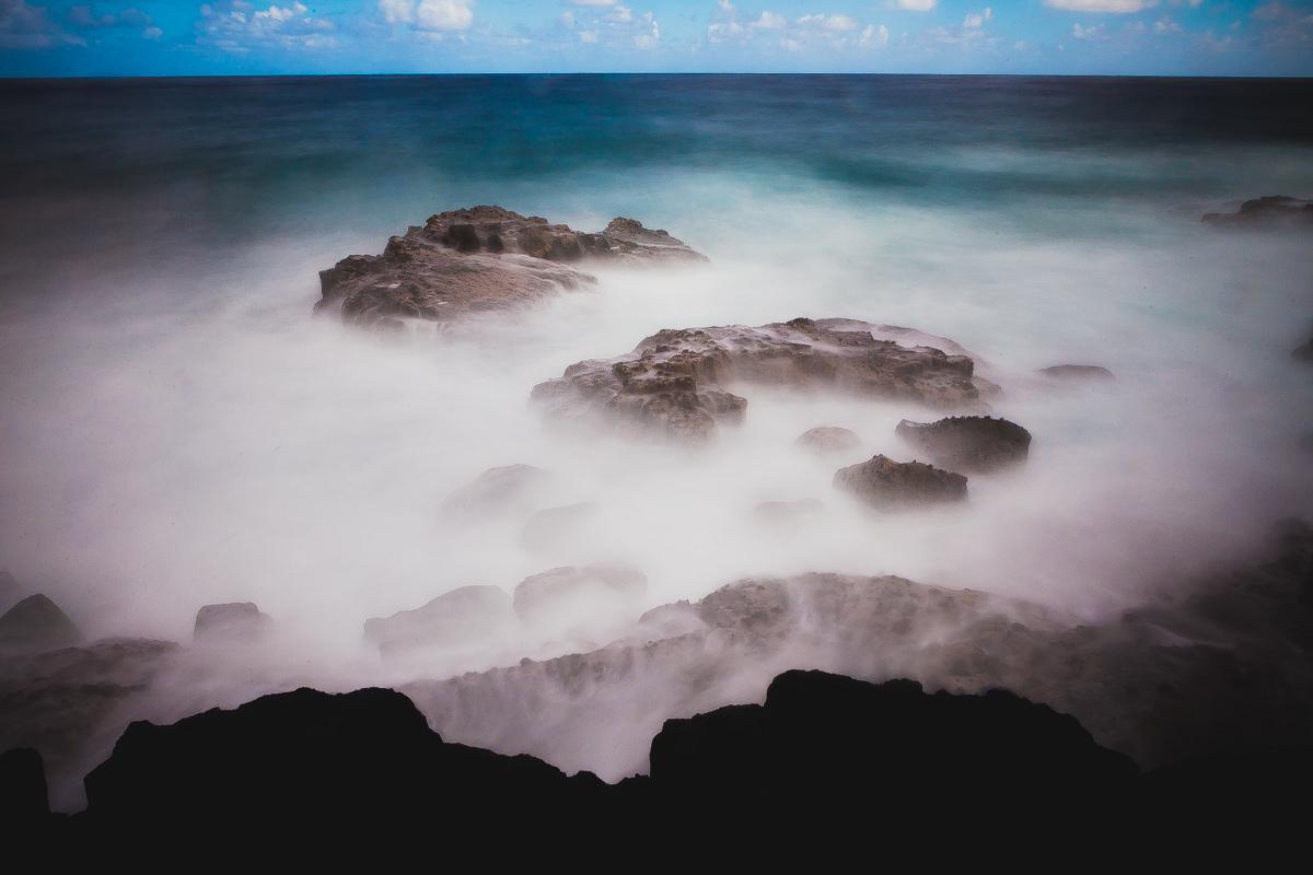 0657_Hawaii_12-28-16-0382.jpg