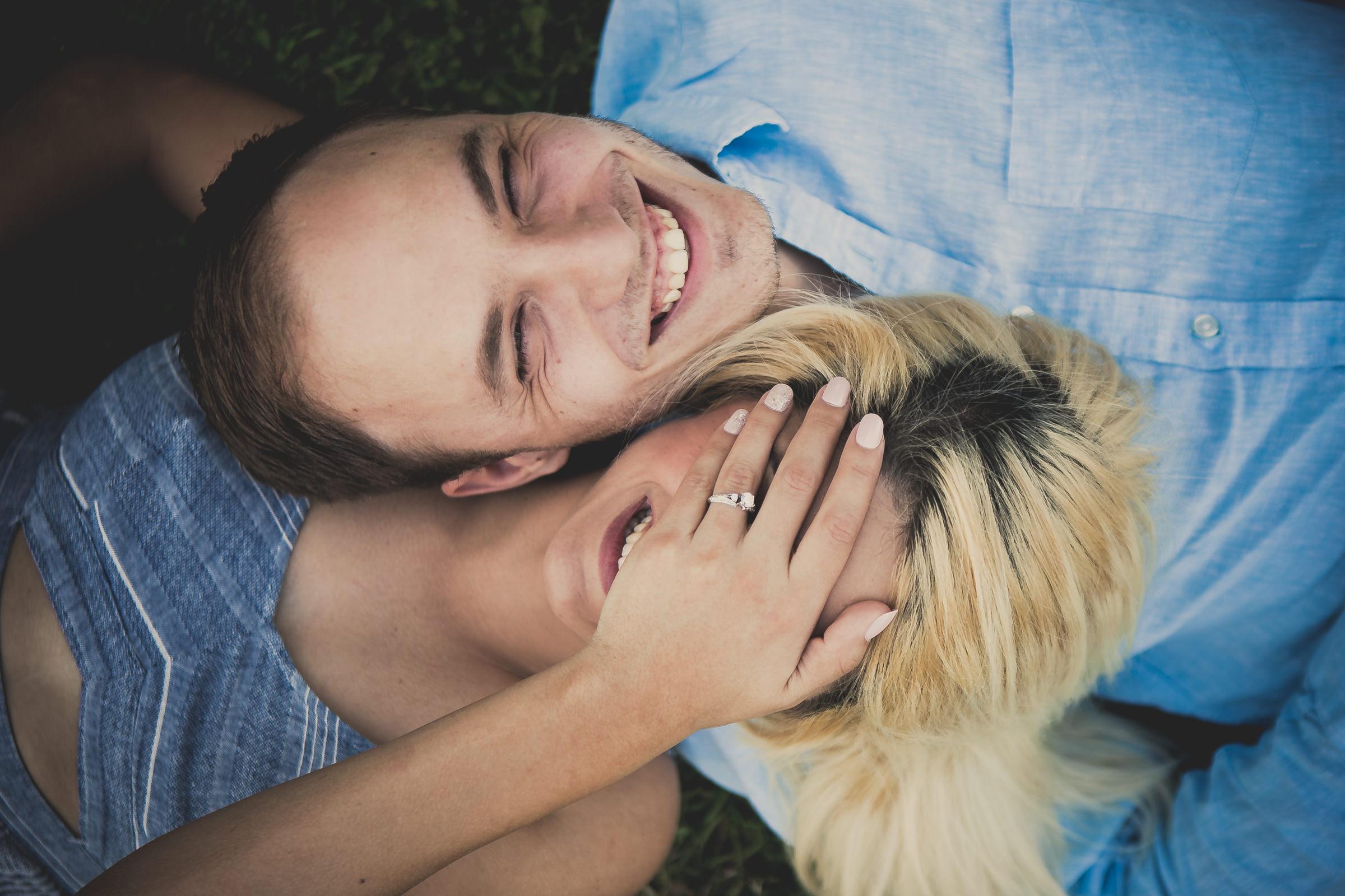 Engagements-0002.jpg