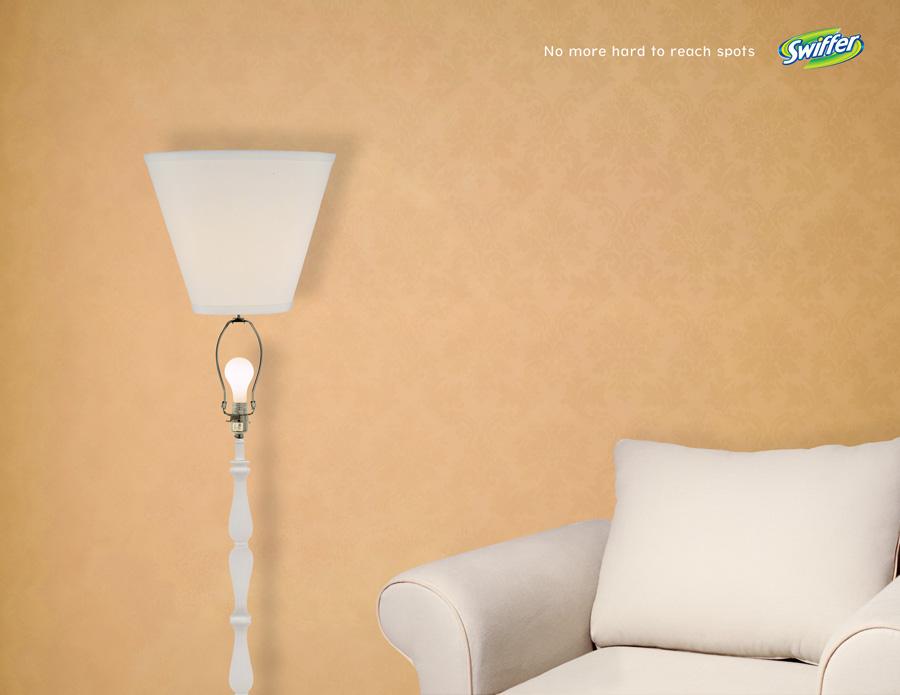 Swiffer_Print_Lamp.jpg