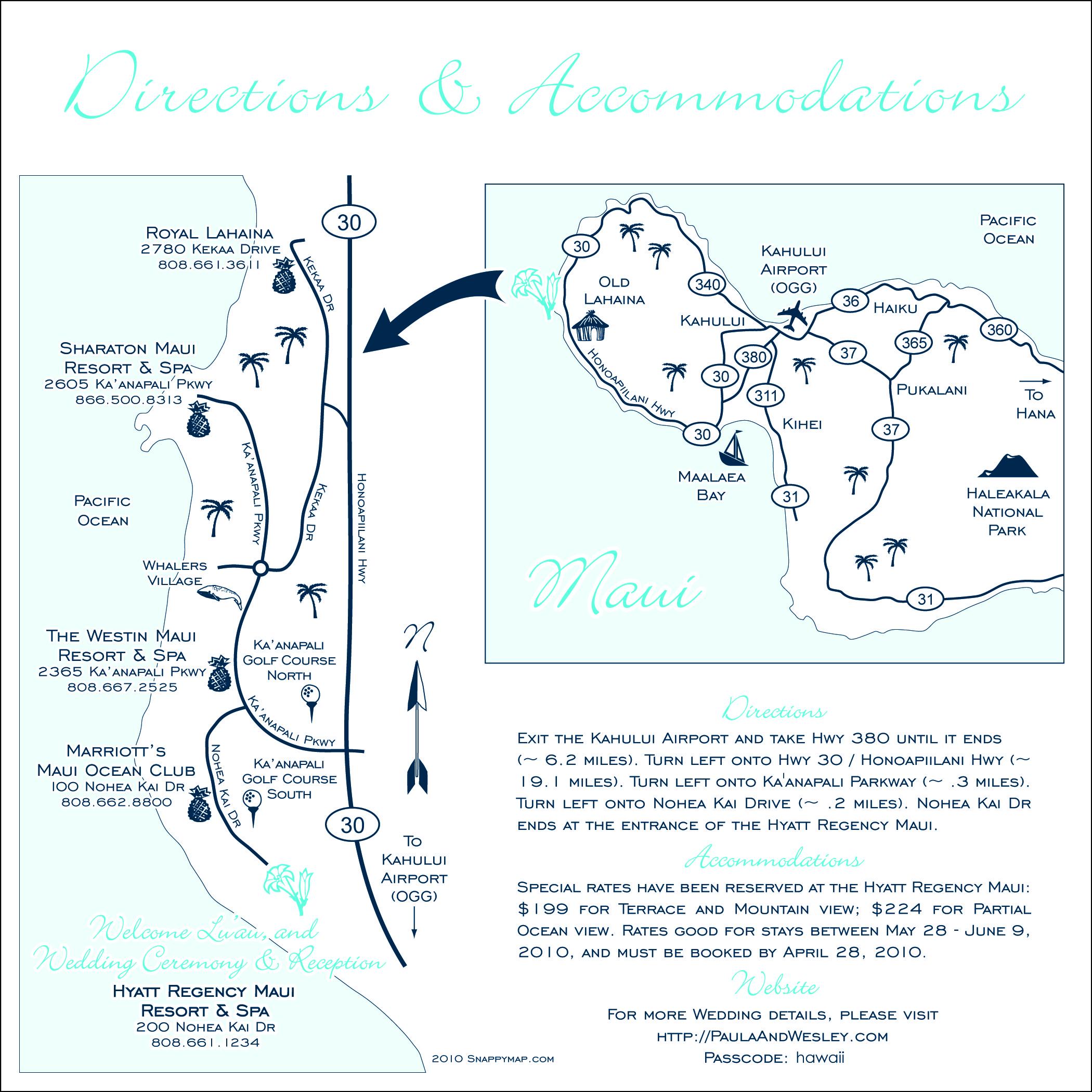 Formal Map 3