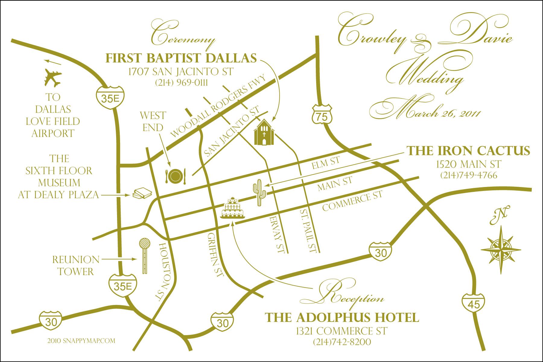 Formal Map 7