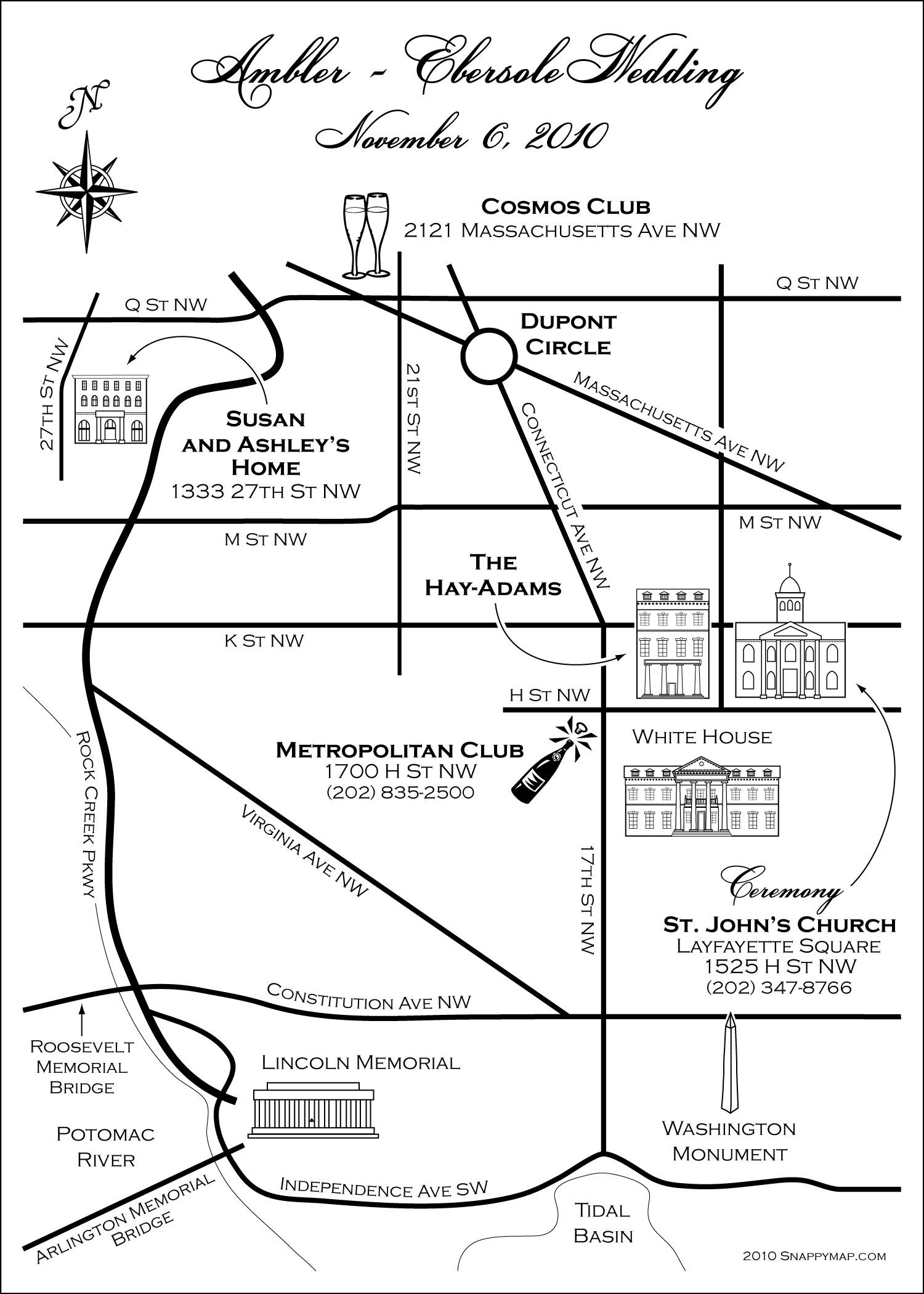 Formal  Map 6