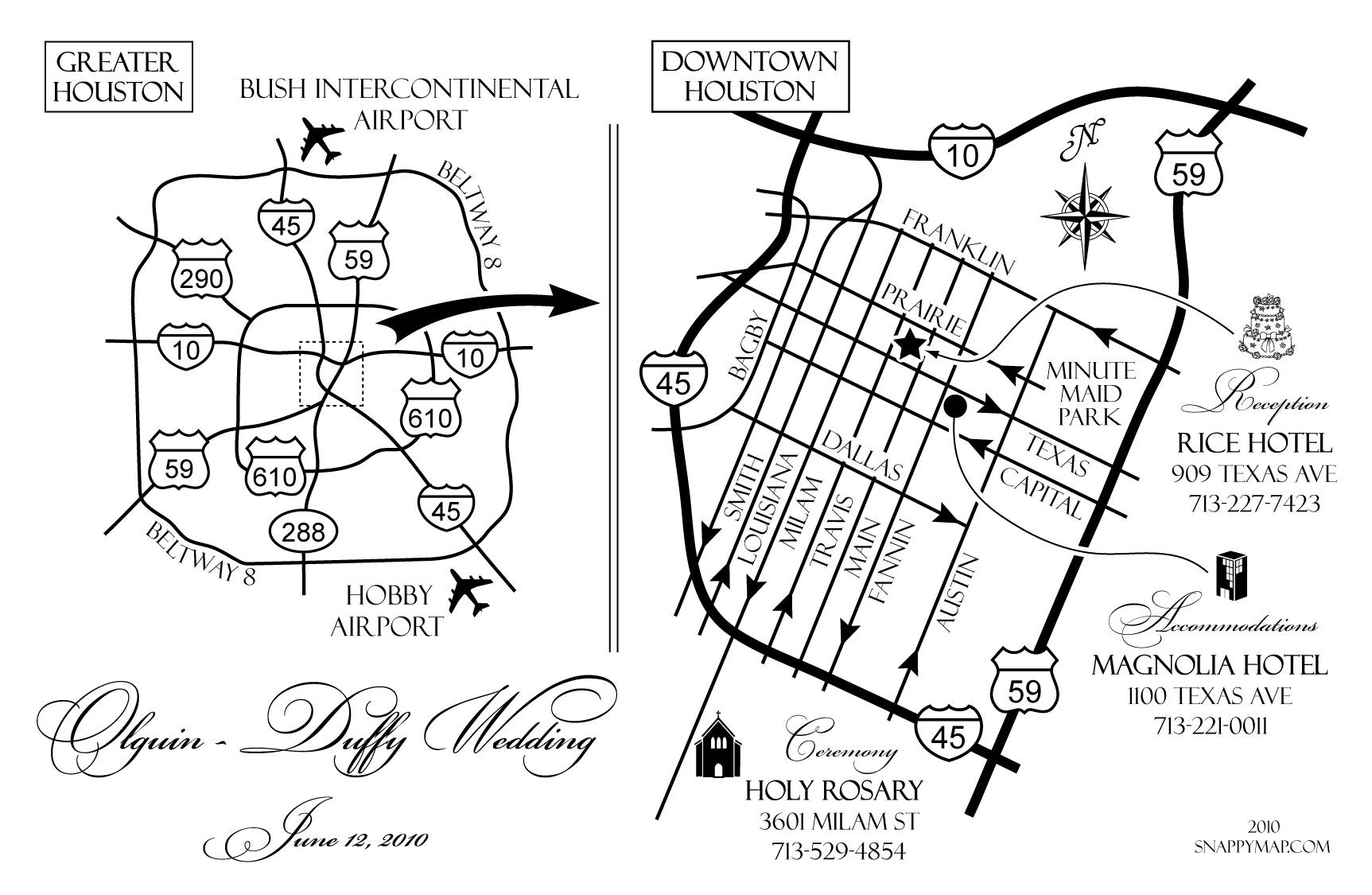 Formal Map 12