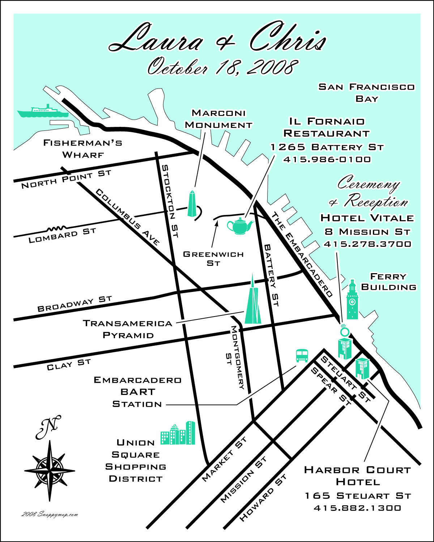 Formal Map 10