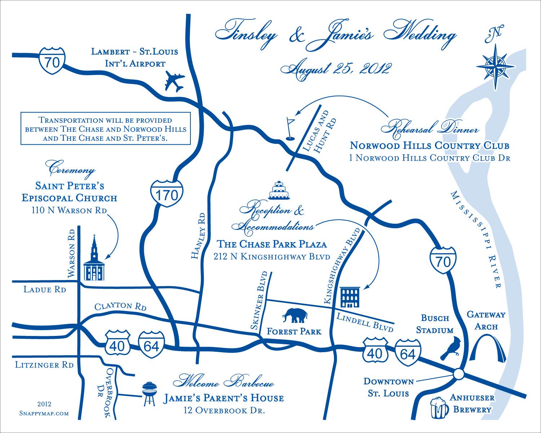 Formal Map 14