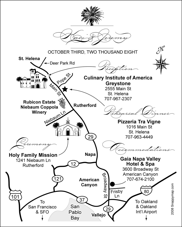 Formal Map 16