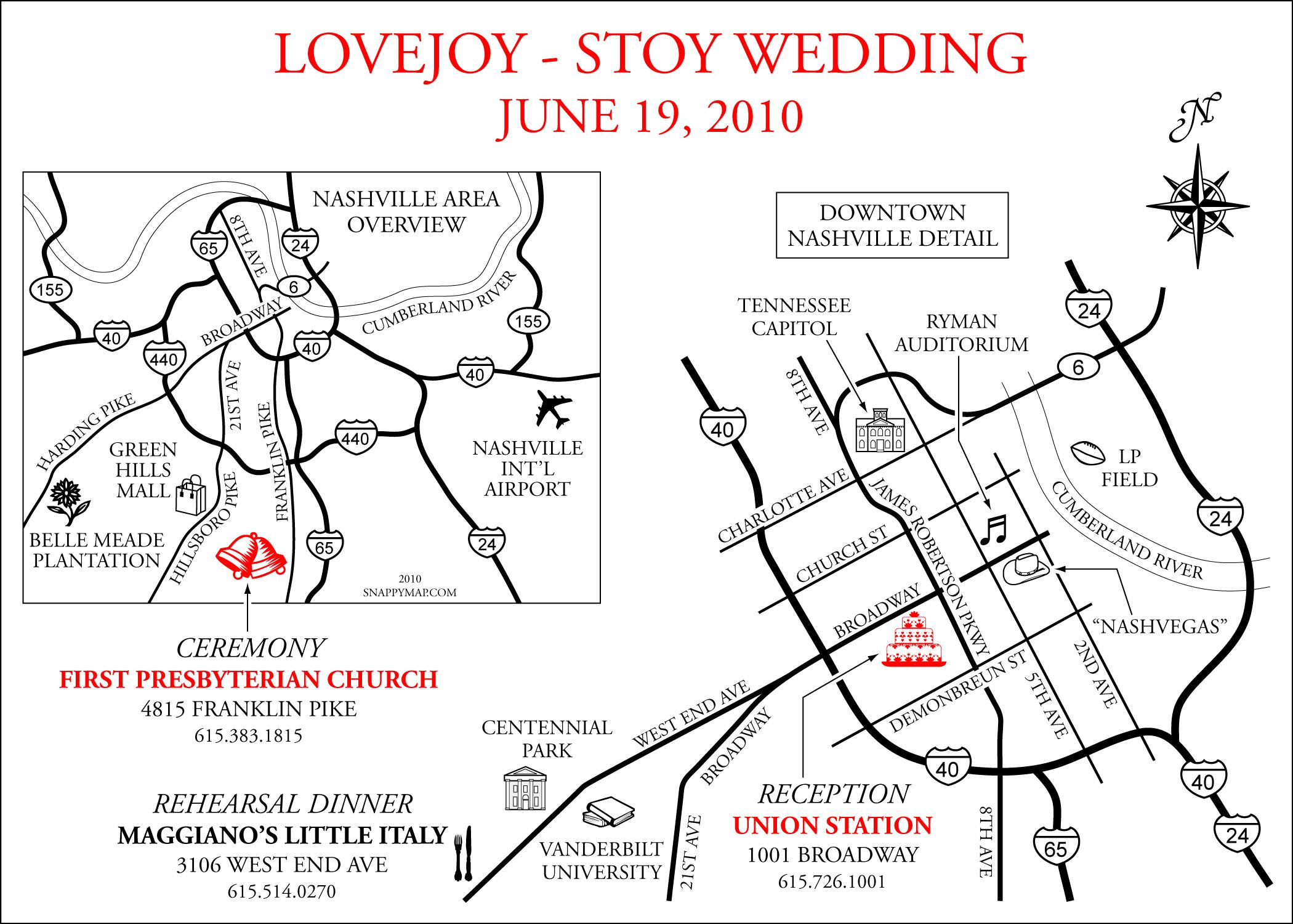 Formal Map 9