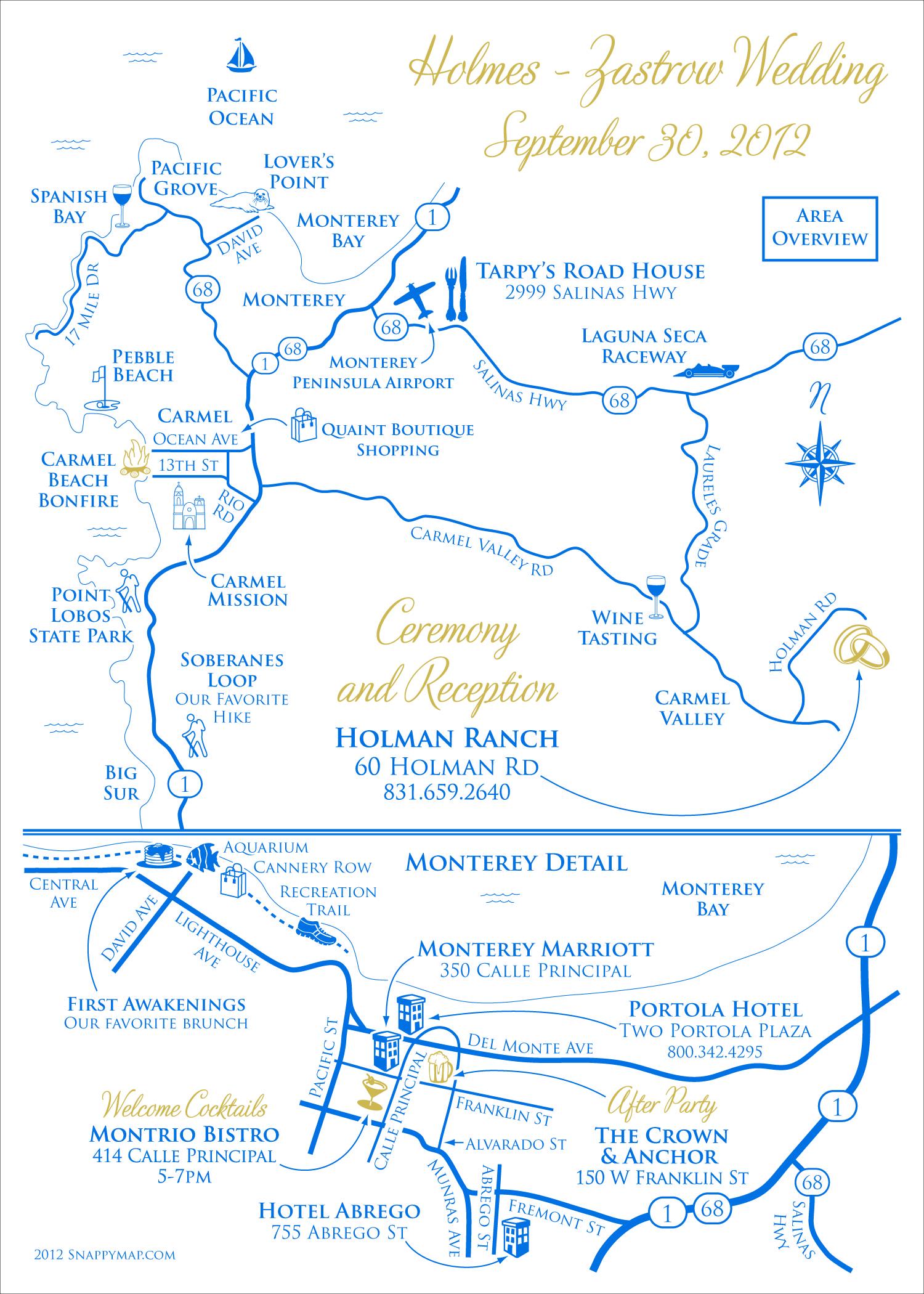 Formal Map 11
