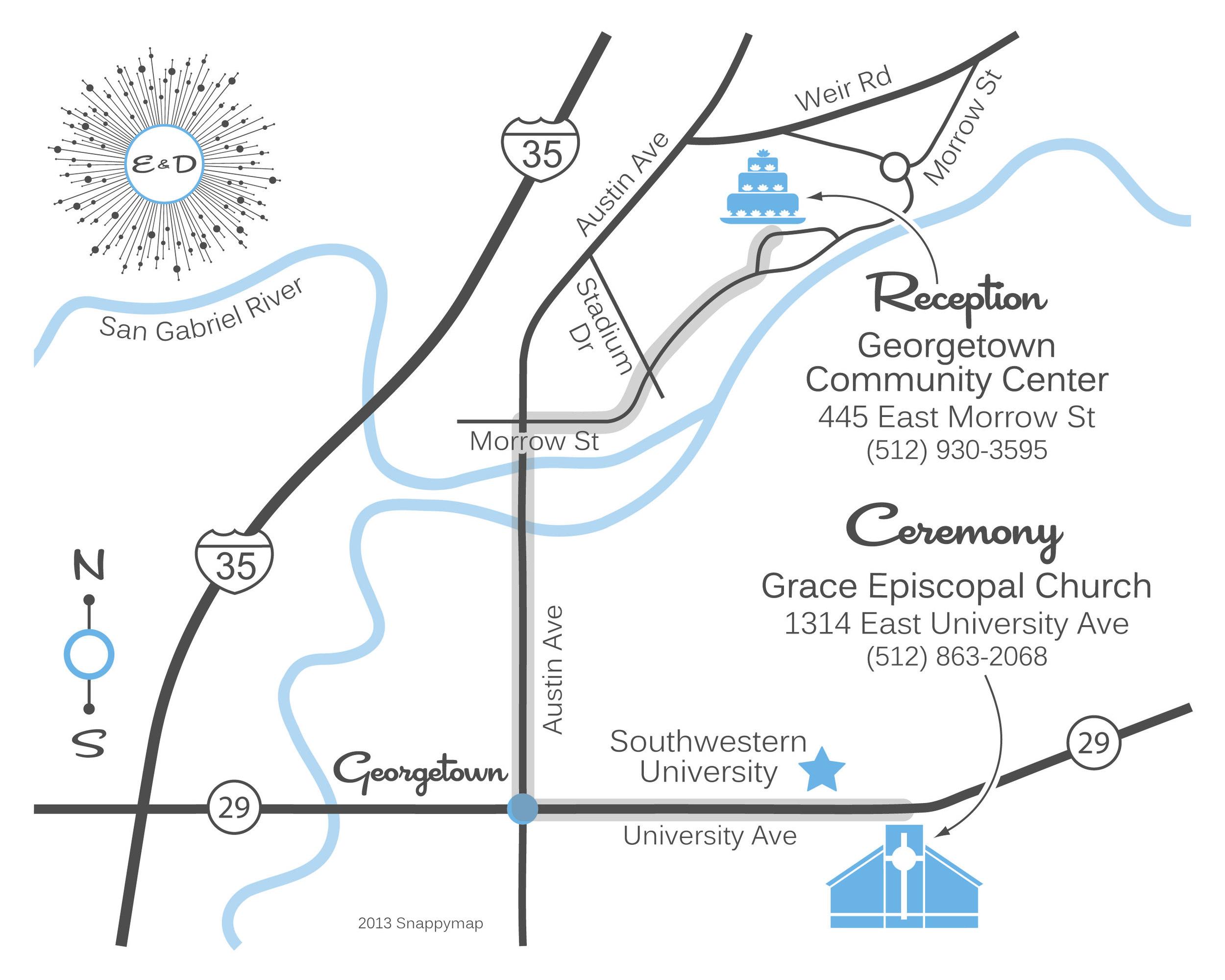 Formal Map 4