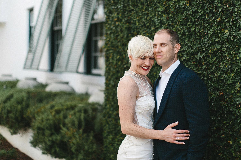 Someplace Wild Destination Wedding Photographer-167.jpg