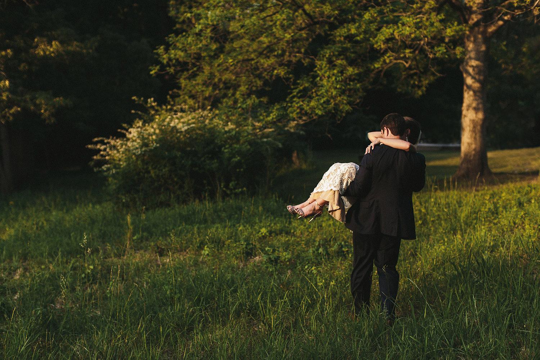 Someplace Wild Destination Wedding Photographer-67.jpg