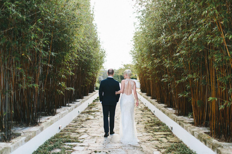 Someplace Wild Destination Wedding Photographer-694.jpg