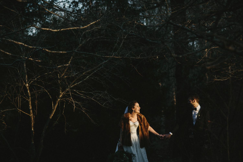 Someplace Wild Destination Wedding Photographer-563.jpg