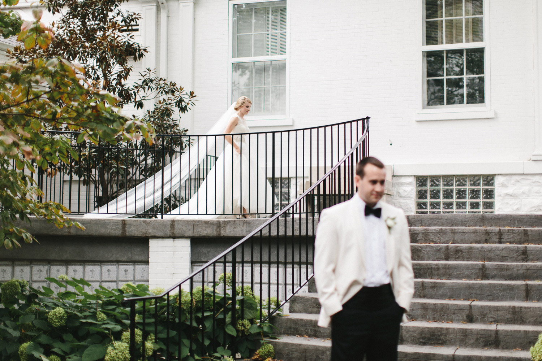 Someplace Wild Destination Wedding Photographer-457.jpg