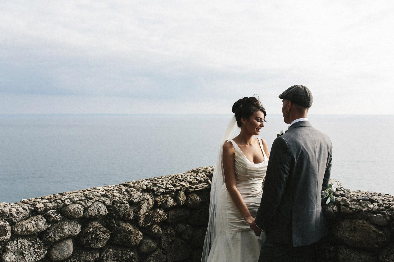 Someplace Wild Destination Wedding Photographer-406.jpg