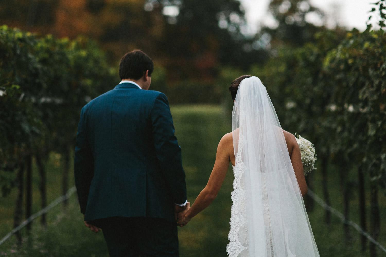 Someplace Wild Destination Wedding Photographer-378.jpg