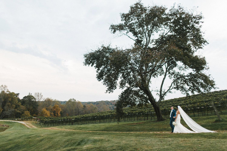 Someplace Wild Destination Wedding Photographer-377.jpg