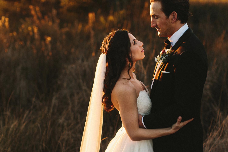 Someplace Wild Destination Wedding Photographer-271.jpg