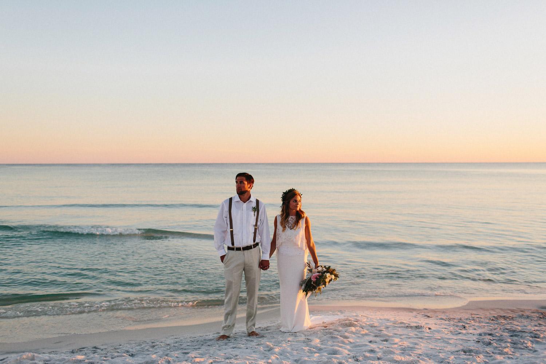 Someplace Wild Destination Wedding Photographer-231.jpg