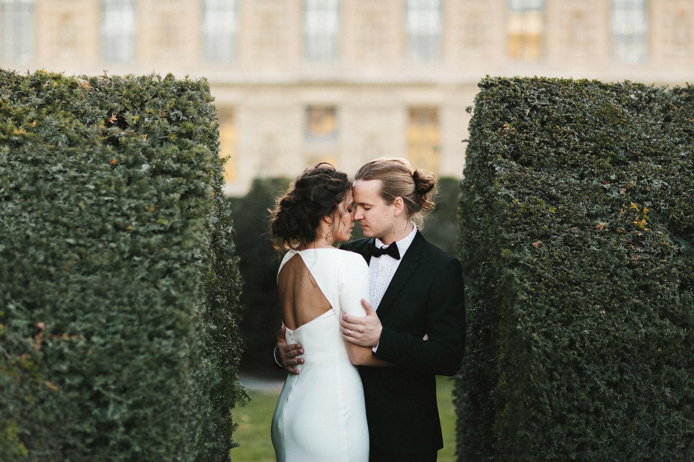 Someplace Wild Destination Wedding Photographer-190.jpg