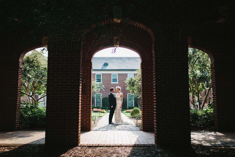 Someplace Wild Destination Wedding Photographer-154.jpg