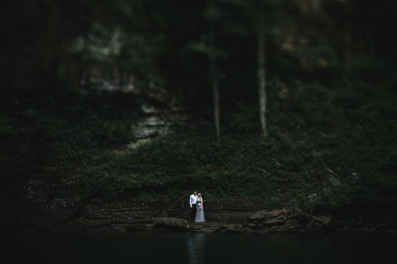 Someplace Wild Destination Wedding Photographer-45.jpg
