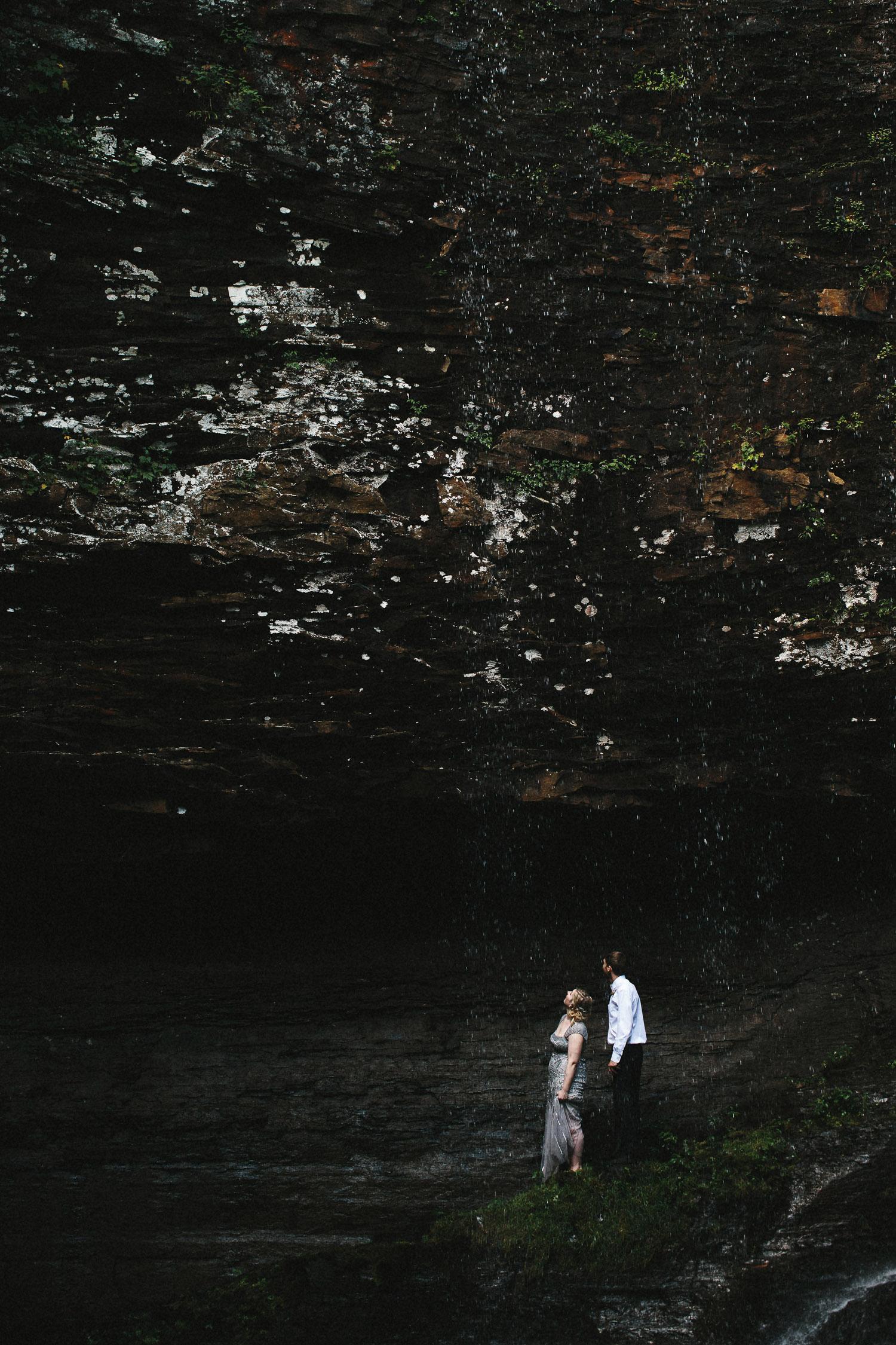 Someplace Wild Destination Wedding Photographer-49.jpg