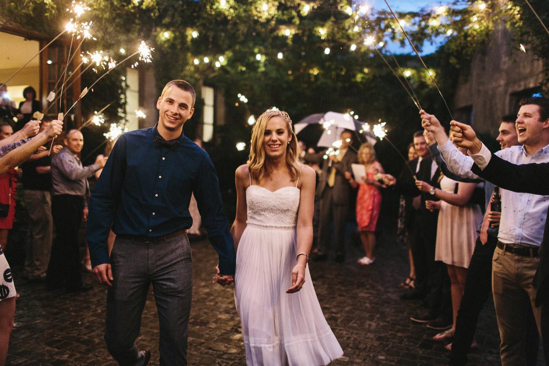 Someplace Wild Destination Wedding Photographer-601.jpg