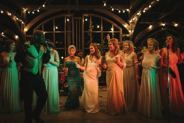 Someplace Wild Destination Wedding Photographer-238.jpg