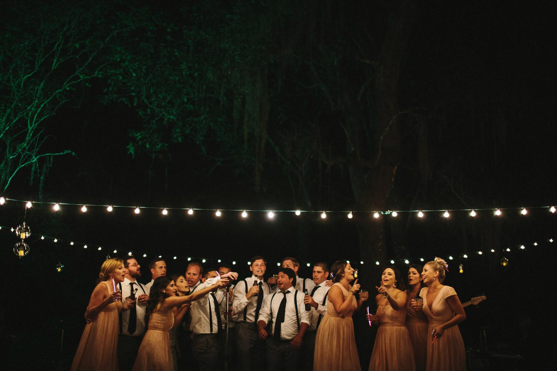Someplace Wild Destination Wedding Photographer-113.jpg