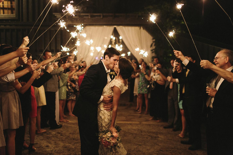 Someplace Wild Destination Wedding Photographer-79.jpg