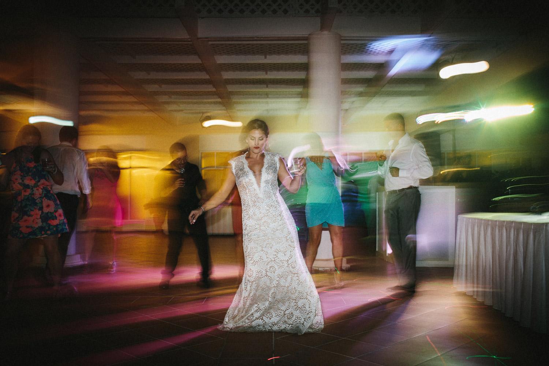 Someplace Wild Destination Wedding Photographer-33.jpg
