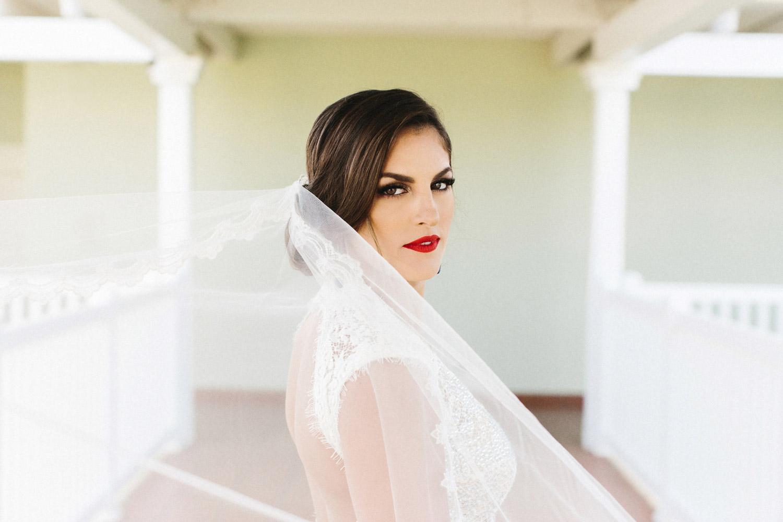 Someplace Wild Destination Wedding Photographer-19.jpg