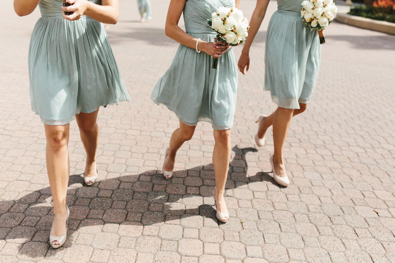 Someplace Wild Destination Wedding Photographer-614.jpg