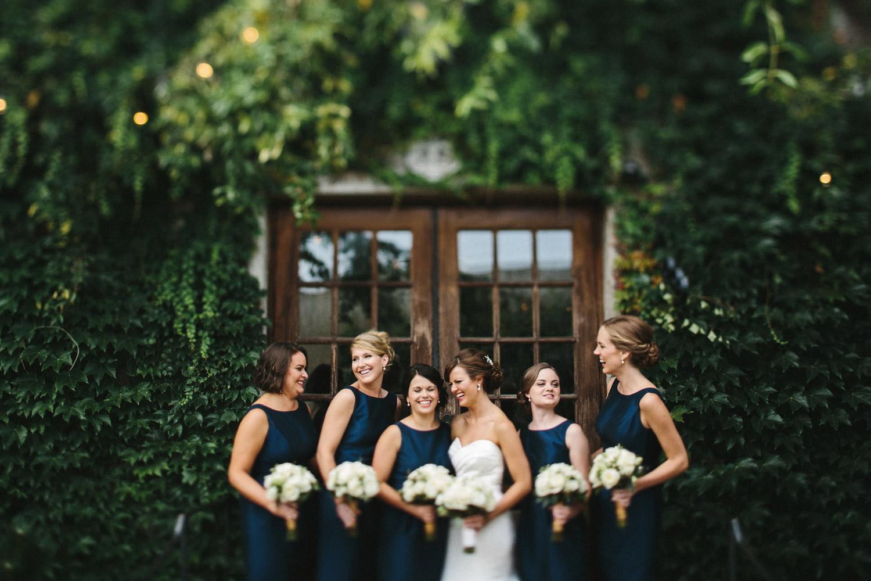 Someplace Wild Destination Wedding Photographer-246.jpg